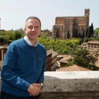 Libero Contributo - Marco Falorni risponde ai lettori (commentatori) de IL SANTO