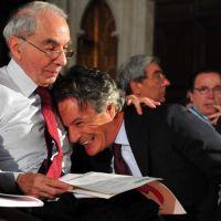 Rassegna Stampa - Approfondimento con  Camilla Conti su indagini MPS e sviluppi futuri...