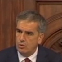 Rassegna Stampa - Guerra Civile nelle file del Partito Democratico Senese… Don Brunetto sempre più debole!!!
