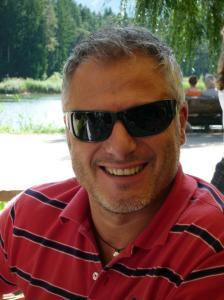 Gianni Colombini