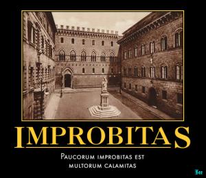 4eb76-improbitas