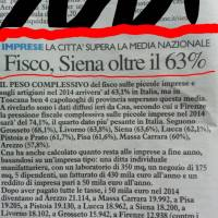 Rassegna Stampa - Minucci lascia la presidenza della Lega Basket!!! SANTO SUBITO!!!  Caro Don Brunetto abbassa le TASSE!!!