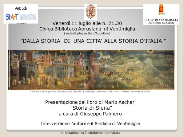 invito presentazione libro Ascheri (Ventimiglia)2