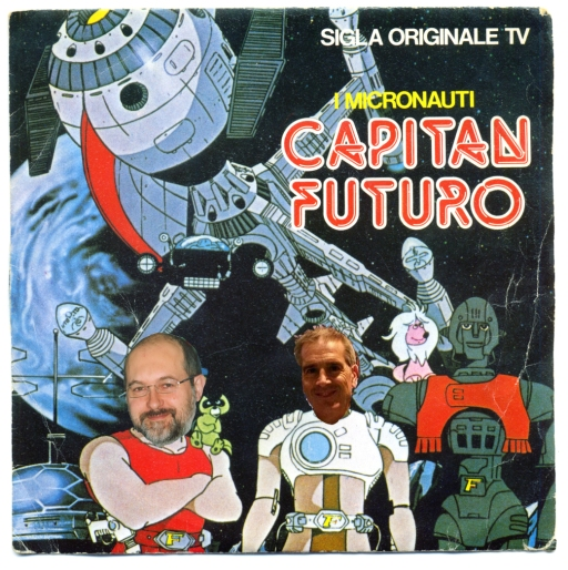 CAPITANFUTURO copia