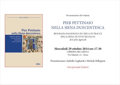 invito_pier_pettinaio