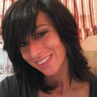 Editoriale de IL SANTO - Francesca Bianchi una donna con le palle!!!