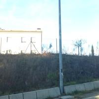 La Rubrica dei disastri - Dodici famiglie in difficoltà grazie a Don Brunetto l'ecologico!!!