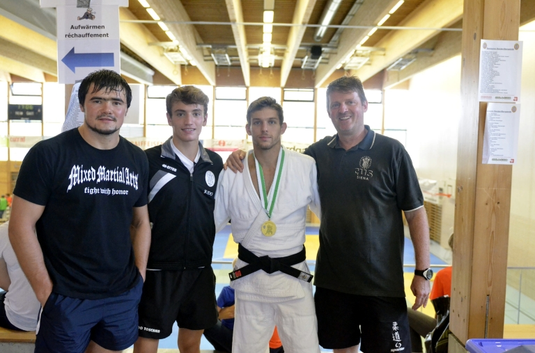 20160910-09-judo-weinfelden