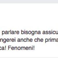 Editoriale de Il Santo con Rassegna Stampa - La mia vicenda a SIENA TV con l'avvento del Direttore BORSI...