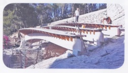L'architetto Bagnoli