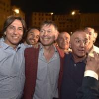 La Foto della Settimana - De Mossi OK ma ora qualcuno è bene che si metta in pensione!!!