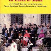 La Foto della Settimana -        I festeggiamenti di Santa Caterina ai bei tempi!!!